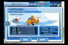 Screenshots de Petit Copter sur Wii