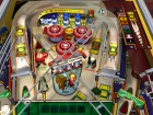 Screenshots de William Pinball Classics sur Wii