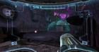 Screenshots de Play it on Wii : Metroid Prime 2 sur Wii