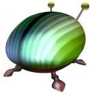 Artworks de Play it on Wii : Pikmin sur Wii