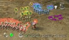 Screenshots de Play it on Wii : Pikmin sur Wii