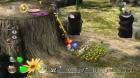 Screenshots de Play it on Wii : Pikmin 2 sur Wii