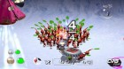 Screenshots de Play it on Wii : Pikmin 2 sur Wii