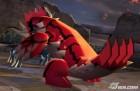 Screenshots de Pokémon Battle Revolution sur Wii
