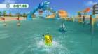 Scan de PokéPark Wii - La grande aventure de Pikachu sur Wii