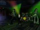 Screenshots de PopStar Guitar sur Wii