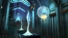 Screenshots de Prince Of Persia : Les Sables Oubliés sur Wii
