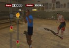 Screenshots de Don King Boxing sur Wii