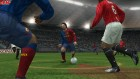 Screenshots de Pro Evolution Soccer 2009 sur Wii