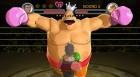 Screenshots de Punch-Out!! sur Wii