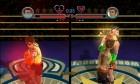 Boîte US de Punch-Out!! sur Wii