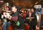 Photos de Punch-Out!! sur Wii