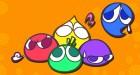 Artworks de Puyo Puyo 7 sur Wii