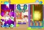 Screenshots de Puyo Puyo 7 sur Wii