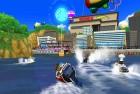 Screenshots de Rapala : We Fish sur Wii