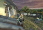 Screenshots de Ratatouille sur Wii