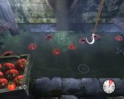 Screenshots de Ratatouille sur Wii