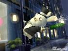 Screenshots de Rayman Contre les Lapins ENCORE plus Crétins sur Wii