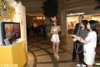 Photos de Rayman Contre les Lapins ENCORE plus Crétins sur Wii