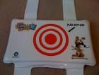 Photos de Rayman prod présente The Lapins Crétins Show sur Wii