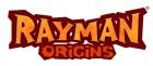 Logo de Rayman Origins sur Wii