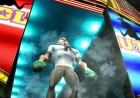 Screenshots de Ready 2 Rumble Revolution sur Wii
