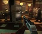 Screenshots de Red Steel sur Wii