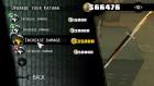 Scan de Red Steel 2 sur Wii