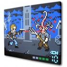 Screenshots de Resident Evil 4 Wii Edition sur Wii