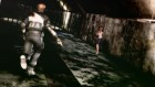 Screenshots de Resident Evil : The Darkside Chronicles sur Wii
