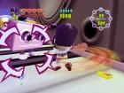 Screenshots de Rock N Roll Adventures sur Wii