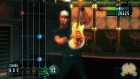Screenshots de Rock Revolution sur Wii
