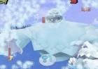 Screenshots de Roogoo Twisted Towers sur Wii