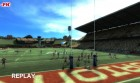 Screenshots de Rugby League 3 sur Wii