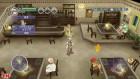 Screenshots de Rune Factory : Oceans sur Wii