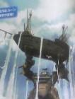 Scan de Rune Factory : Oceans sur Wii