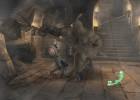 Logo de Rygar : The Battle of Argus sur Wii