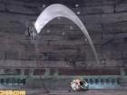 Screenshots de Rygar : The Battle of Argus sur Wii