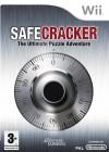 Boîte FR de Safecracker sur Wii