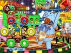 Screenshots de Samba de Amigo sur Wii