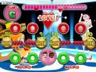 Logo de Samba de Amigo sur Wii