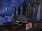 Screenshots de Sam et Max Saison 2 sur Wii