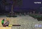 Screenshots de Samurai Warriors Katana sur Wii