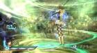 Screenshots de Samurai Warriors 3 sur Wii