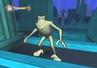Screenshots de The Secret Saturdays : Beasts of the 5th Sun sur Wii