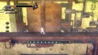 Screenshots de Lost In Shadow sur Wii