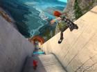 Logo de Shaun White Skateboarding sur Wii