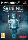 Screenshots de Silent Hill : Shattered Memories sur Wii