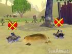 Screenshots de SimAnimals sur Wii