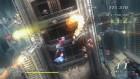 Screenshots de Sin and Punishment : Successor of the Skies sur Wii